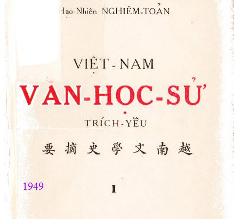 Kho sách cổ - 藏經閣 Viet%20Nam%20Van%20hoc%20su%20trich%20yeu
