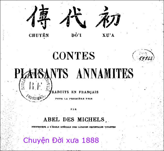 Kho sách cổ - 藏經閣 Chuyen%20doi%20xua%20(1888)