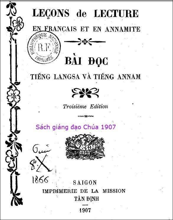 Kho sách cổ - 藏經閣 Sach%20giang%20dao
