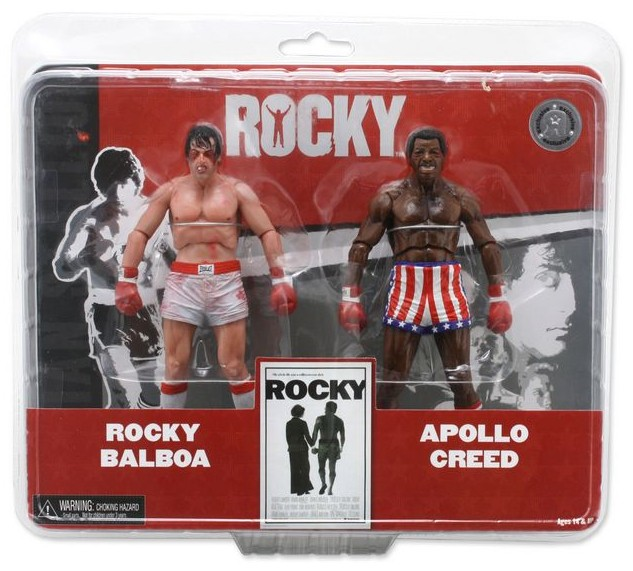 [NECA] [Tópico oficial] Rocky III Series - Action Figures - Página 3 53066_Rocky_Apollo_2pk_Pkg-e1349104471918