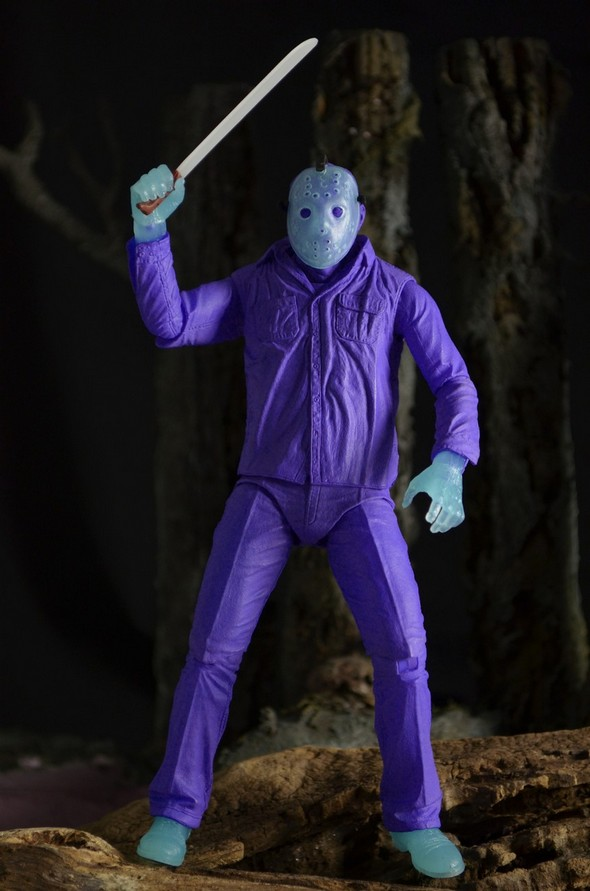 """[NECA] Jason Vorhees: NES """"Friday the 13th"""" game SDCC 2013 Exclusive 39789-Friday13-VideoGameJason-1a"""