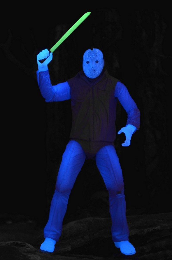 """[NECA] Jason Vorhees: NES """"Friday the 13th"""" game SDCC 2013 Exclusive 39789-Friday13-VideoGameJason-2b"""