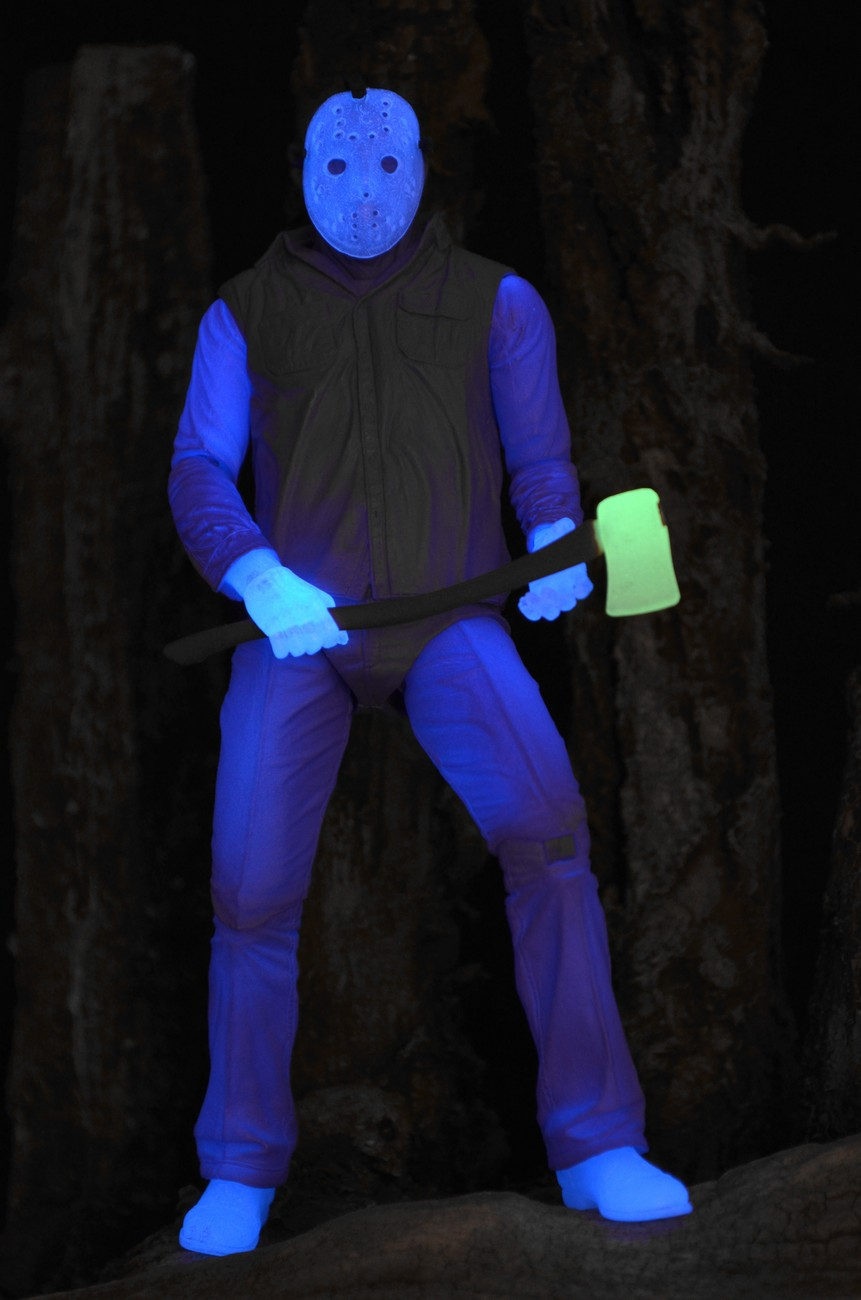 """[NECA] Jason Vorhees: NES """"Friday the 13th"""" game SDCC 2013 Exclusive 39789-Friday13-VideoGameJason-3"""