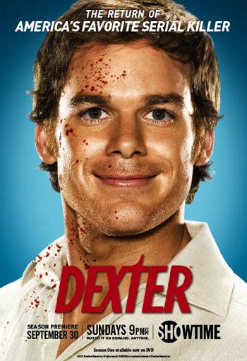 Juego: traeme una imagen - Página 21 Dexter4