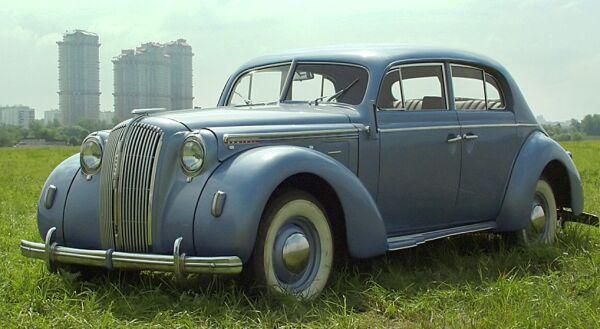 Ratrod odavalt Opel%20Admiral%20(1938)
