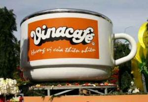 """عيد سعيد """" رووبي رو """"  Vinacafe-worlds-largest-coffee-cup"""