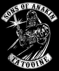 Lustiges zu StarWars - Seite 38 Sons-anakin-tatooine-tshirt-bordello