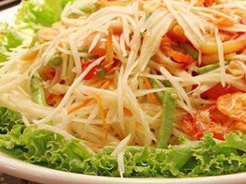 Болтаем обо всем на свете - Страница 3 Salat-zdorove
