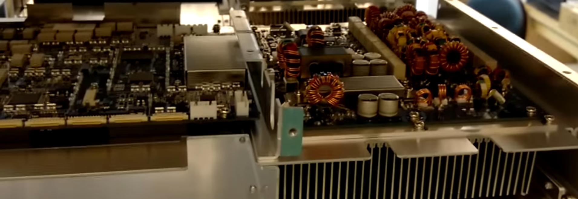 Expert Electronics / SunSDR MB1 HF-VHF : Avis Interne02