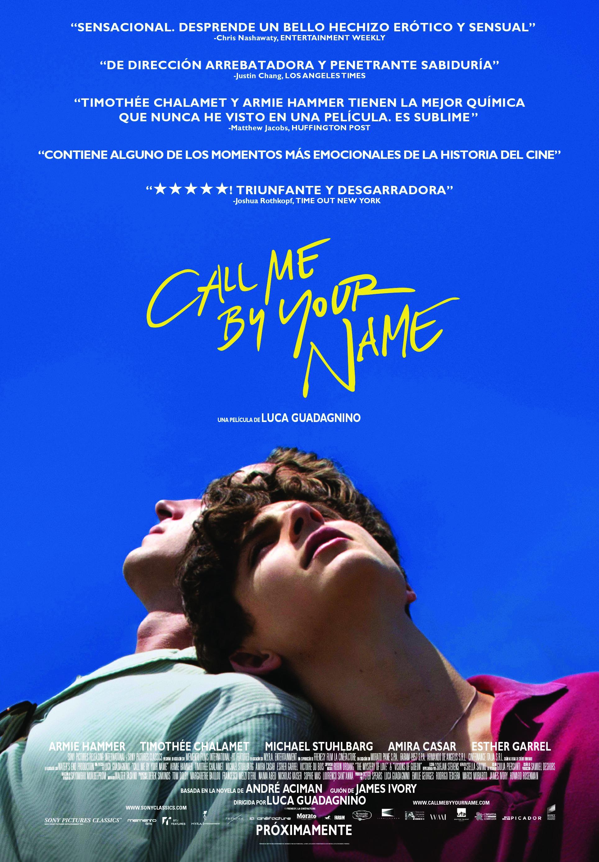 Últimas películas que has visto (las votaciones de la liga en el primer post) - Página 6 Call_me_by_your_name_-_Cartel_final.jpg_cmyk