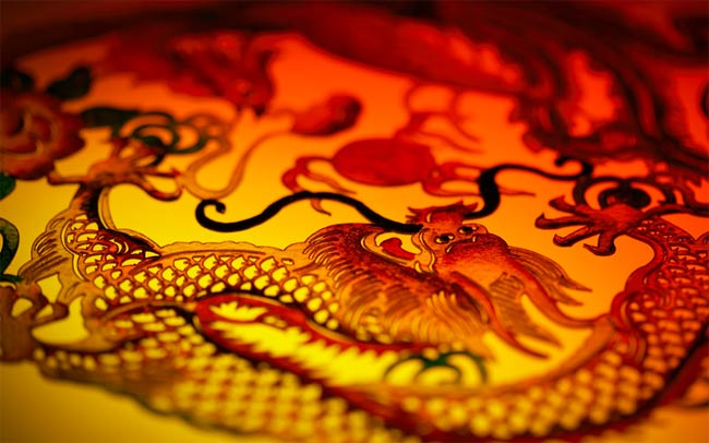 CONMAN NEIL KEENAN UPDATE - Footsteps Of The Amanah Golden-dragon-5