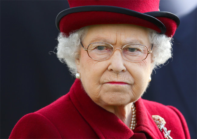 NEIL the ConMan KEENAN UPDATE - Royal Flush – They Are All Going Down Queen-elizabeth-nwo-2