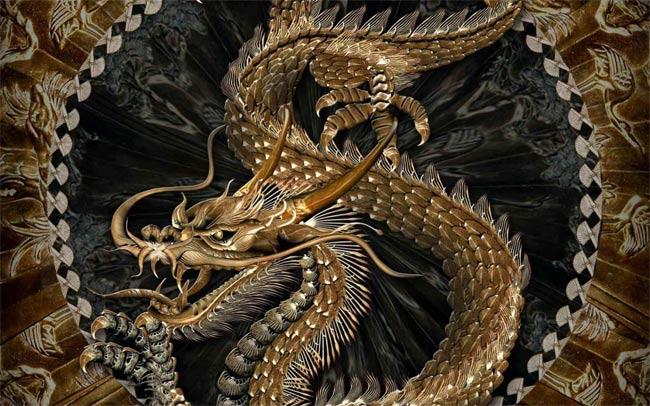 NEIL the con man KEENAN UPDATE - Get Ready Golden-dragon-2