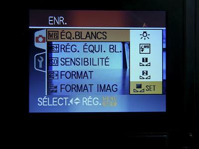 Etalonnage d'écran(s) - Page 4 452801078_EXBk2-S