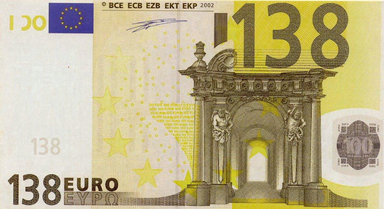 JEU : Histoire 100 fin - Page 5 Euro-138