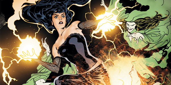 [QUADRINHOS] DC Comics (EUA) - O Cavaleiro das Trevas 3! - Página 35 Jld-2-preview
