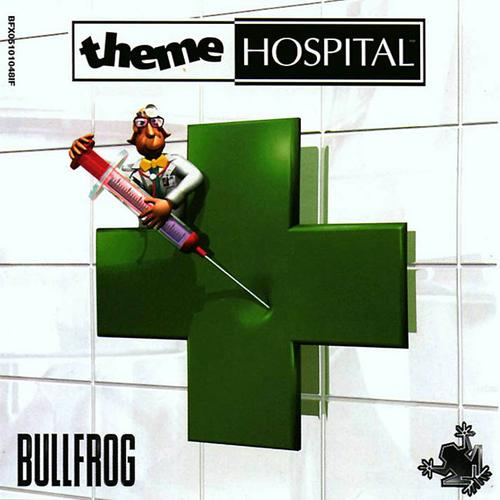 What happend to sims Themehospitalcover