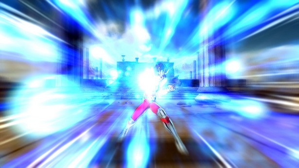 Saint Seiya: Brave Soldiers nuevo juego para PS3 Brave_soldiers_14