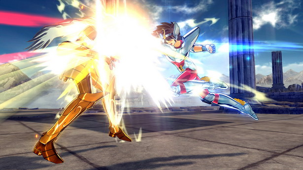 Saint Seiya: Brave Soldiers nuevo juego para PS3 Brave_soldiers_15