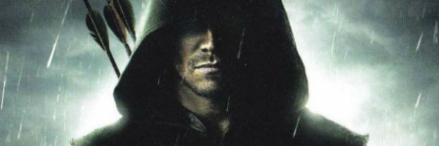 "IV TURNO - 1°GIRO - Horror - si legge Stephen King : ""la storia di Lisey""  Arrow-banner"