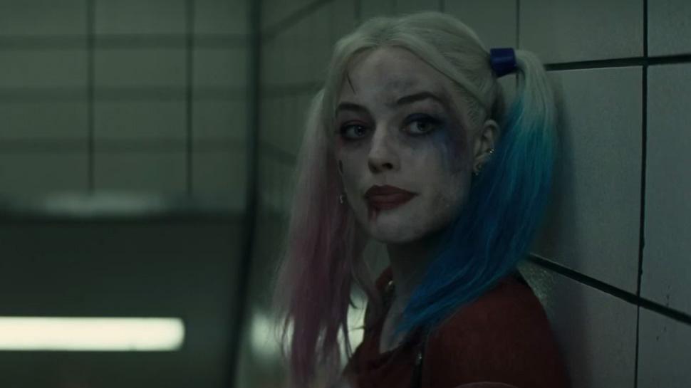 Daisy Adams Harley-Quinn-Suicide-Squad-07282015
