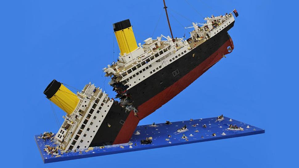 [Jeu] Association d'images - Page 6 LEGO-Titanic-Feature