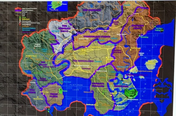 Red Dead Redemption 2 - Page 2 RDR2-Map-615x404