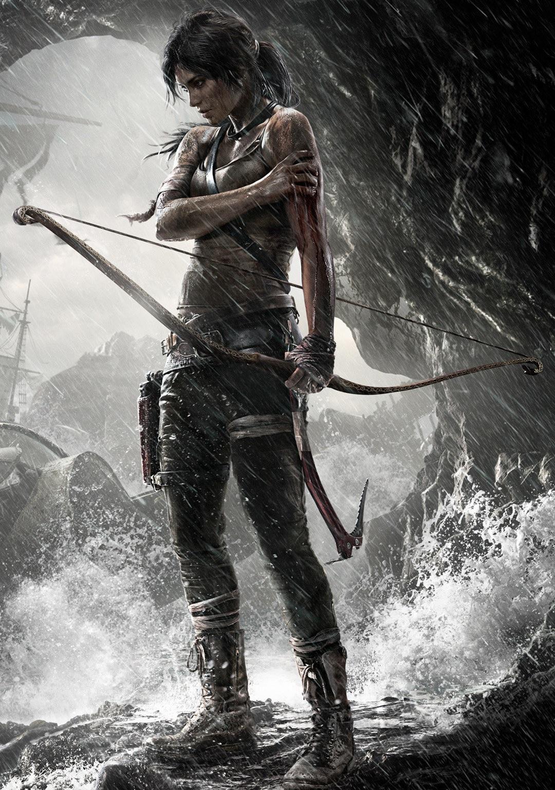 Me gustaria entrar en el subforo secreto - Página 22 Tomb-Raider-game-poster