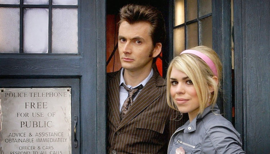 The United States of the Solar System: A.D. 2133 (Book Two) - Page 34 Billie-piper-e-david-tennant