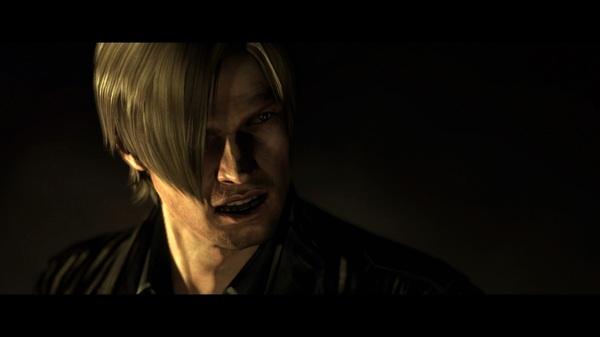 [Oficial] Resident Evil 6 [Ps3/Xbox360/PC] v3.0 - Página 2 Resident-evil-6-leon-s-kennedy