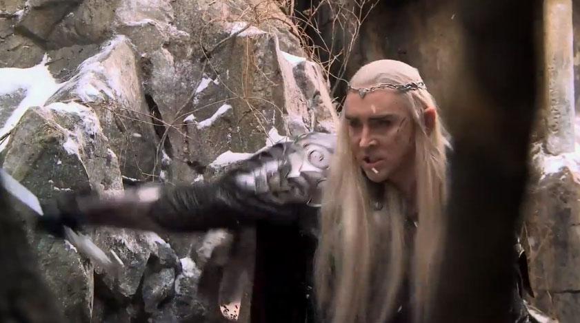 L' étoile de rodger du 4 octobre trouvée par md56 - Page 2 Hobbit-desolation-of-smaug-video-blog