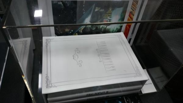 les goodies officiels final fantasy   - Page 2 FF-guide-600x337