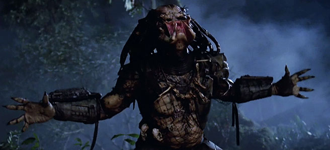 [Jeu] Association d'images - Page 11 Predator-banner-2-16