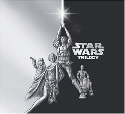PONGO A LA VENTA VARIAS COSILLAS. PRINCIPALMENTE BOX SETS Y DVD'S Album-star-wars-trilogy