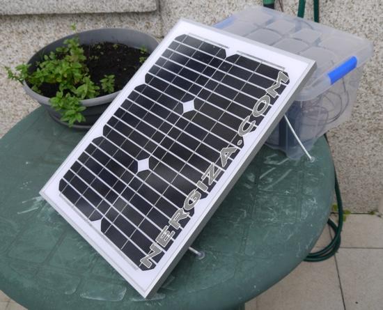 [HILO GENERAL] Experimentos caseros - Página 3 Solar-autoconsumo-casera-nergiza
