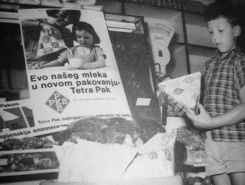 Kultura sjećanja - Kako se živjelo u Jugoslaviji - Page 3 2307427_orig