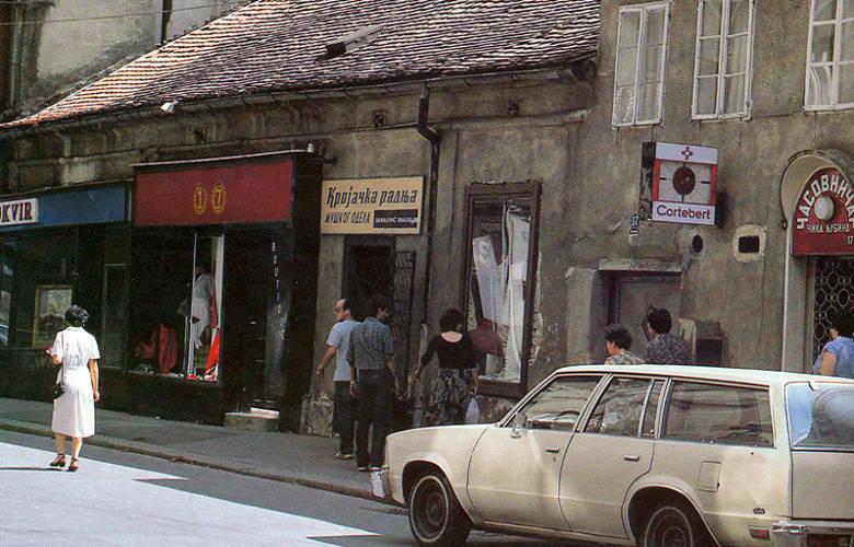 Kultura sjećanja - Kako se živjelo u Jugoslaviji - Page 3 8555322_orig