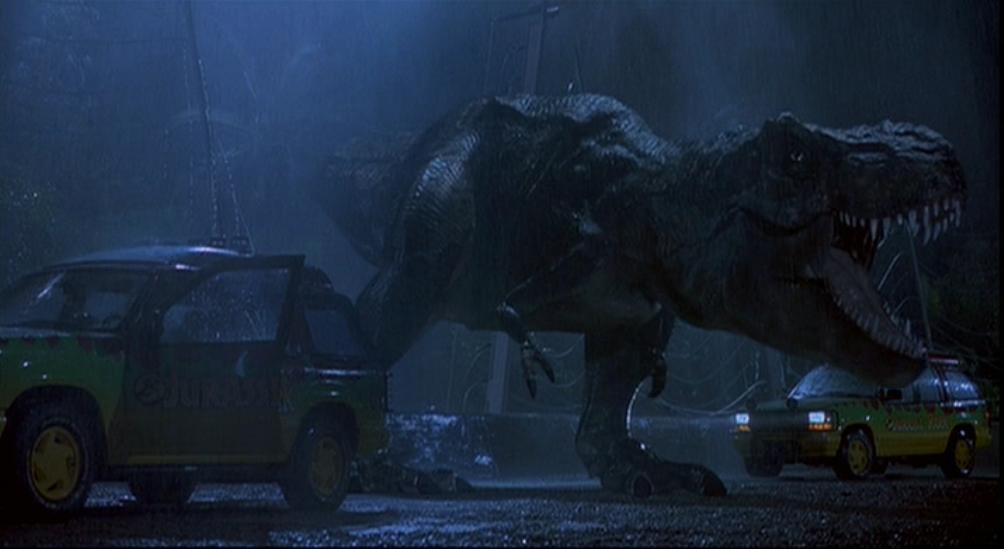 [Jeu] Suite d'images !  - Page 4 Jurassic-park-1