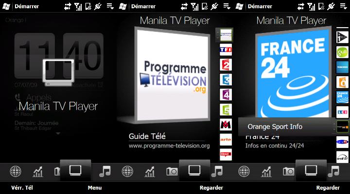 manila TV player Mtvp_mini