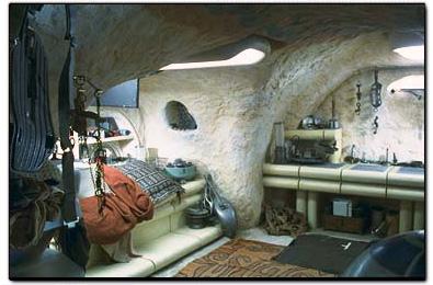 Actu archéologie - Page 5 ImSW1SetAnarkinBedroomLg