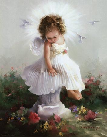 Angel!!!!!!!!!!!!! Baby-angel-ii
