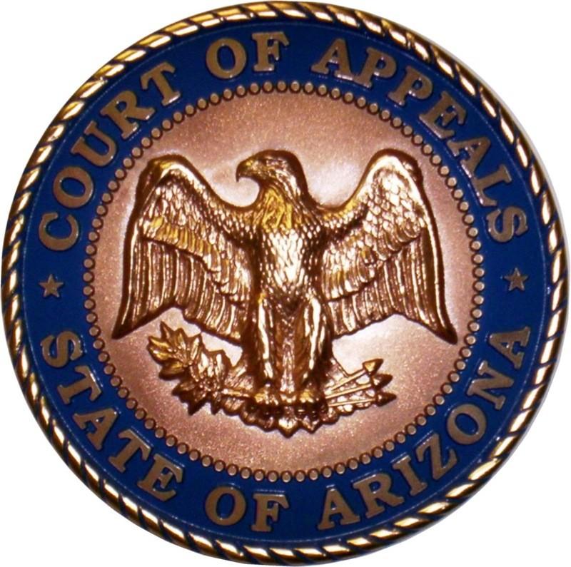Retired Arizona Judge Reveals Corruption in Legal System Arizona-court-appeals
