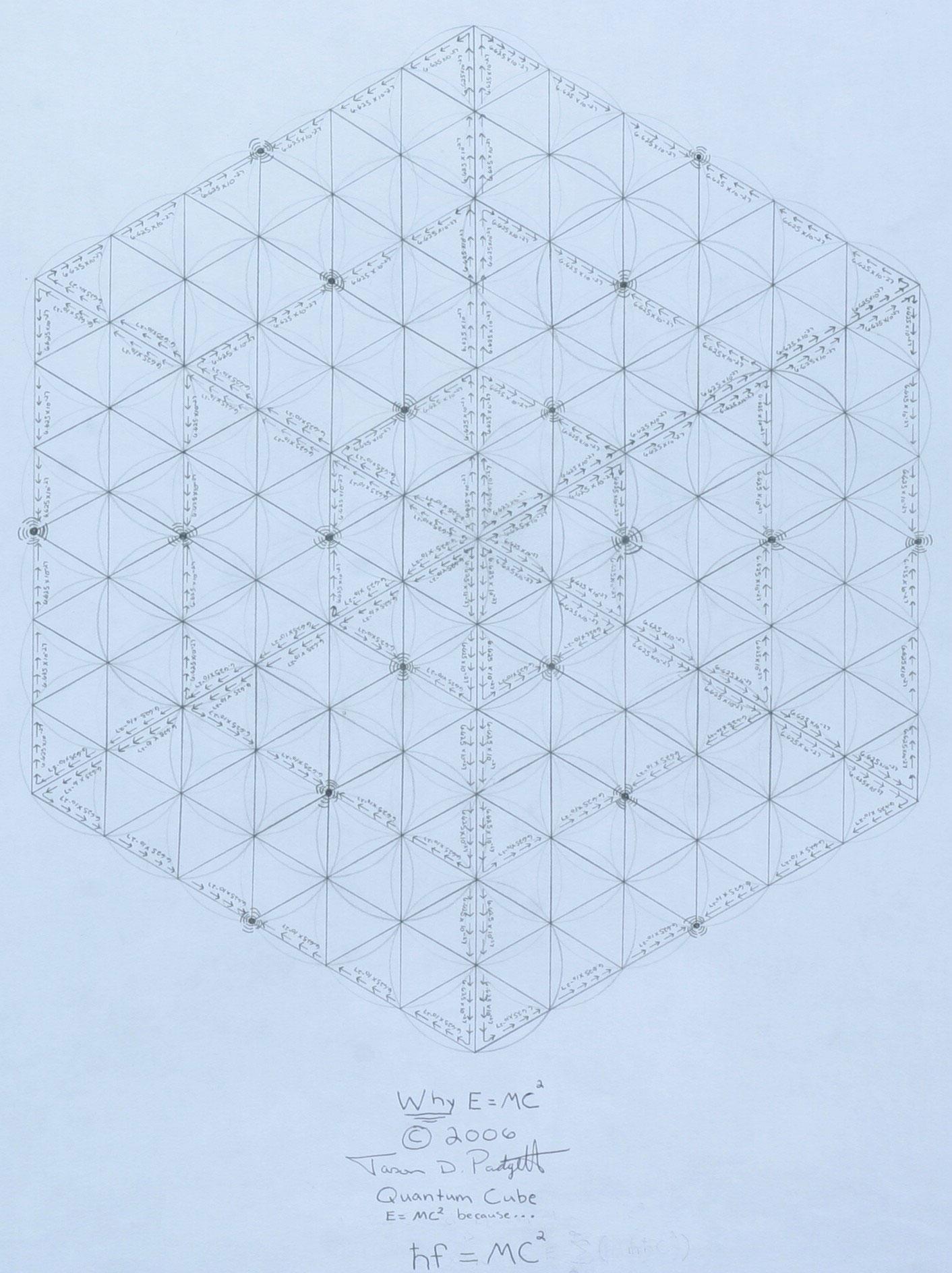 Jason Padgett - The Fractal Maker E-equals-MC2-crunch1