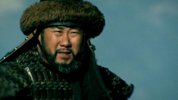 Čingischán vs Sun-c' - Stránka 2 History_Mankind_Gehghis_Khan_redo_SF_still_624x352