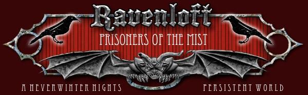 3.1 Ravenloft here we come, strike like a hurrican 1311443287fullres