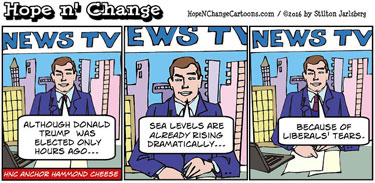 Donald Trump Vent Thread - Page 18 Sea-Levels-Trump-1-1