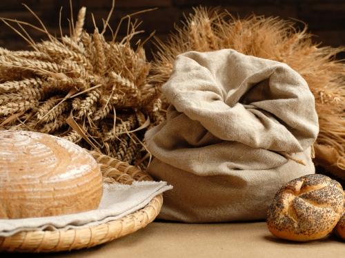 Мучные блюда. Выпечка - Страница 2 1310300363_1-34_www.nevseoboi.com.ua