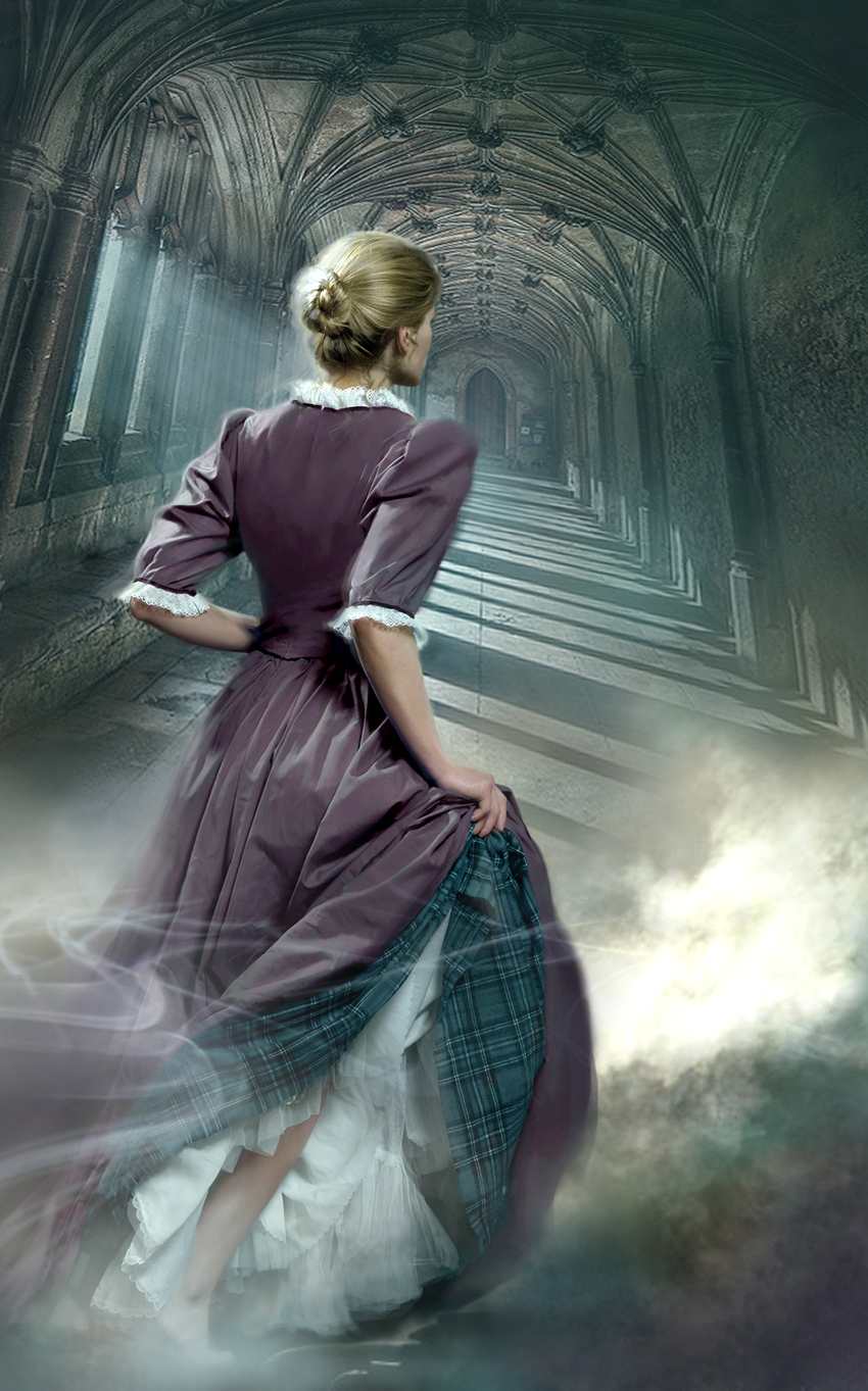Сакральное значение юбки 1343464572-718427-gothic_woman_1120811