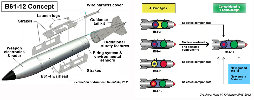 US Air Force: Discussion and News - Page 6 B61_2014_03