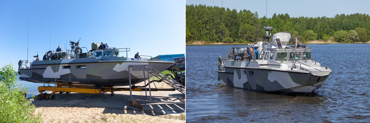2015 Naval Show - St. Petersburg BK-16_150607_01